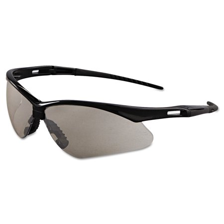 c7fc7f5d5308 Jackson Safety  Nemesis Safety Glasses