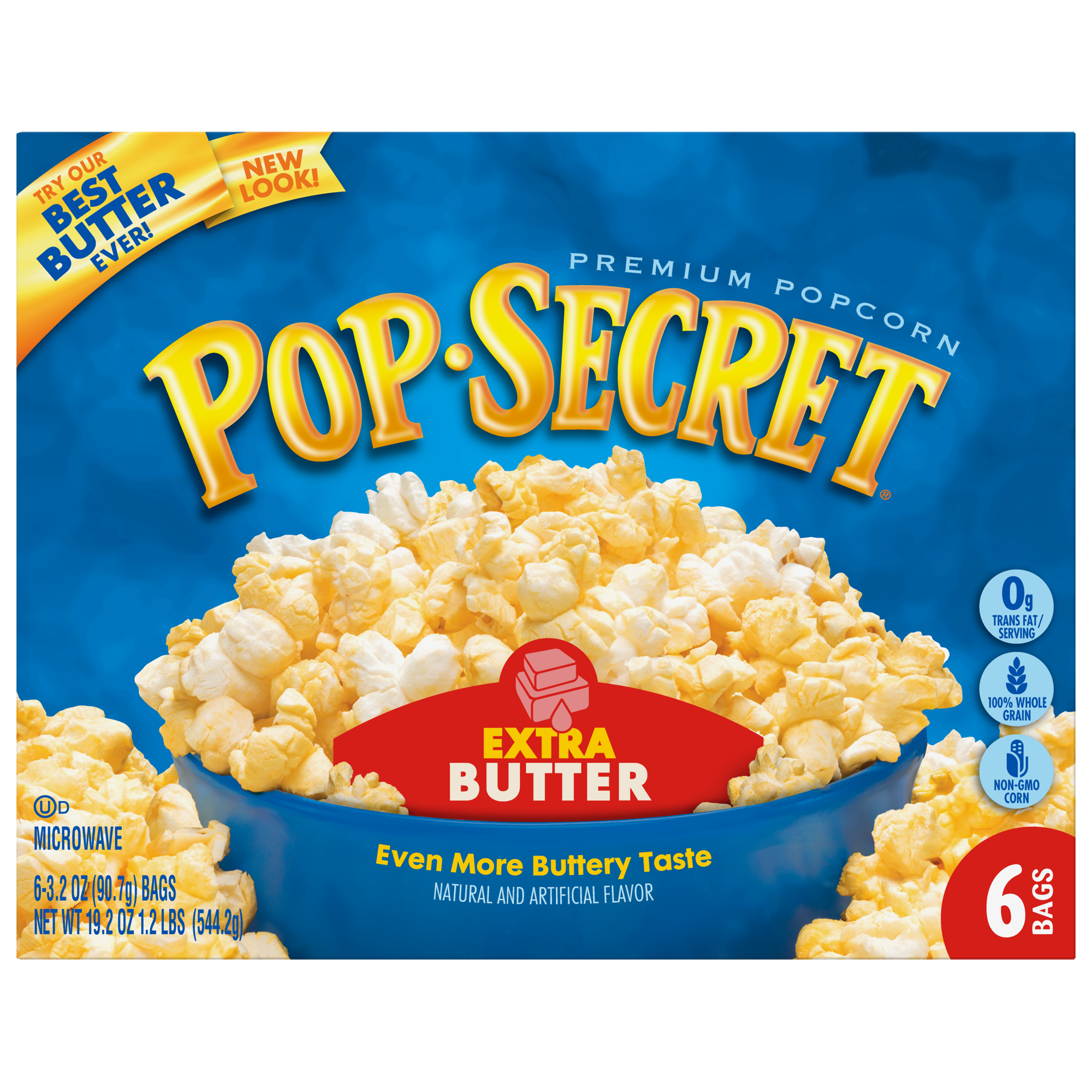 popcorn machine walmart usa