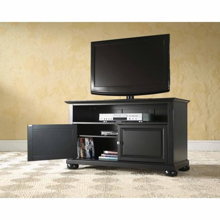 Crosley Furniture Alexandria TV Stand for TVs up to 42″