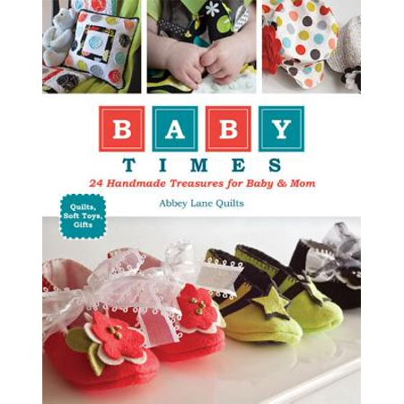 - Baby Times - eBook