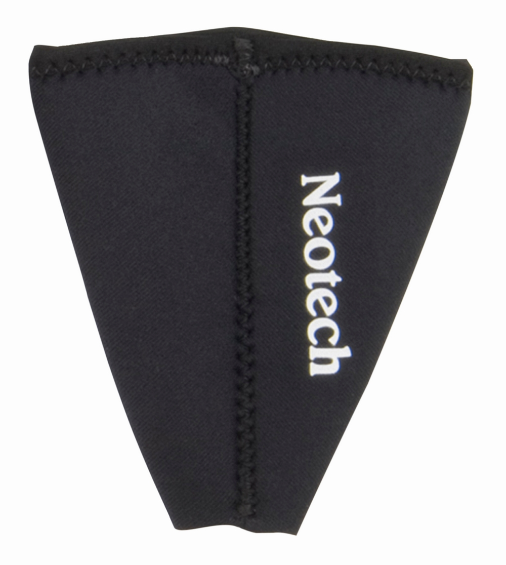 Neotech Large Pucker Pouch by Neotech