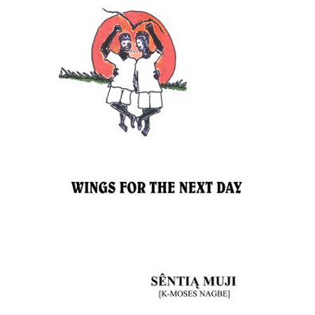 Wings for the Next Day - Wigs Next Day Delivery