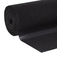 Deals on Select Grip Easy Liner Brand Shelf Liner 20 in. x 24 ft.