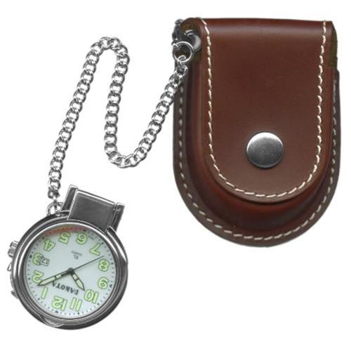 dakota company leather pouch pocket walmart