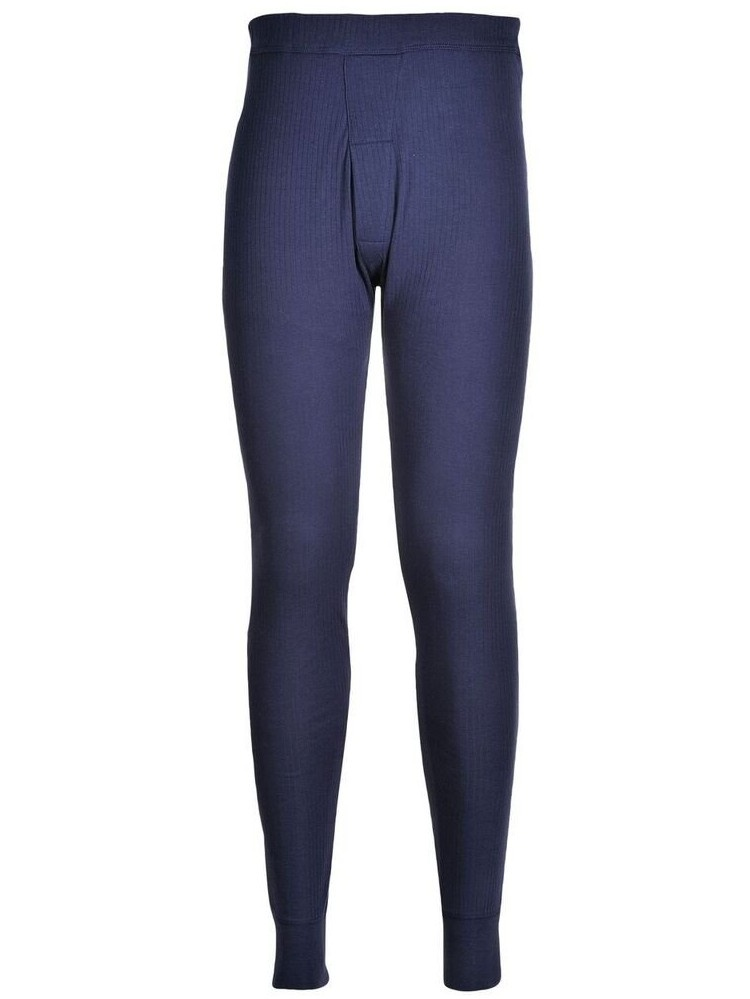 Portwest Thermal Long Johns