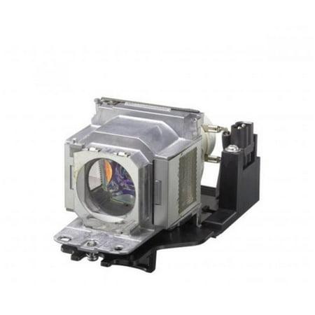 Premium Power LMP-E211 OEM Front Projector Lamp - Philips - image 1 de 1