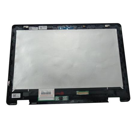 Module Bezel (Acer Chromebook R751T R751TN Lcd Touch Screen Module w/ Bezel 6M.GNJN7.001)