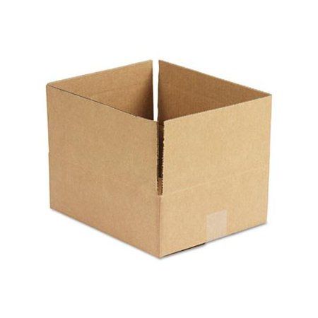 samp-cross.ml is your one stop packaging supplies shop! We carry a full line of packaging and shipping supplies.