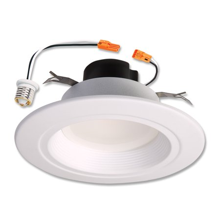 Halo Recessed Lighting RL560WH6935R 5