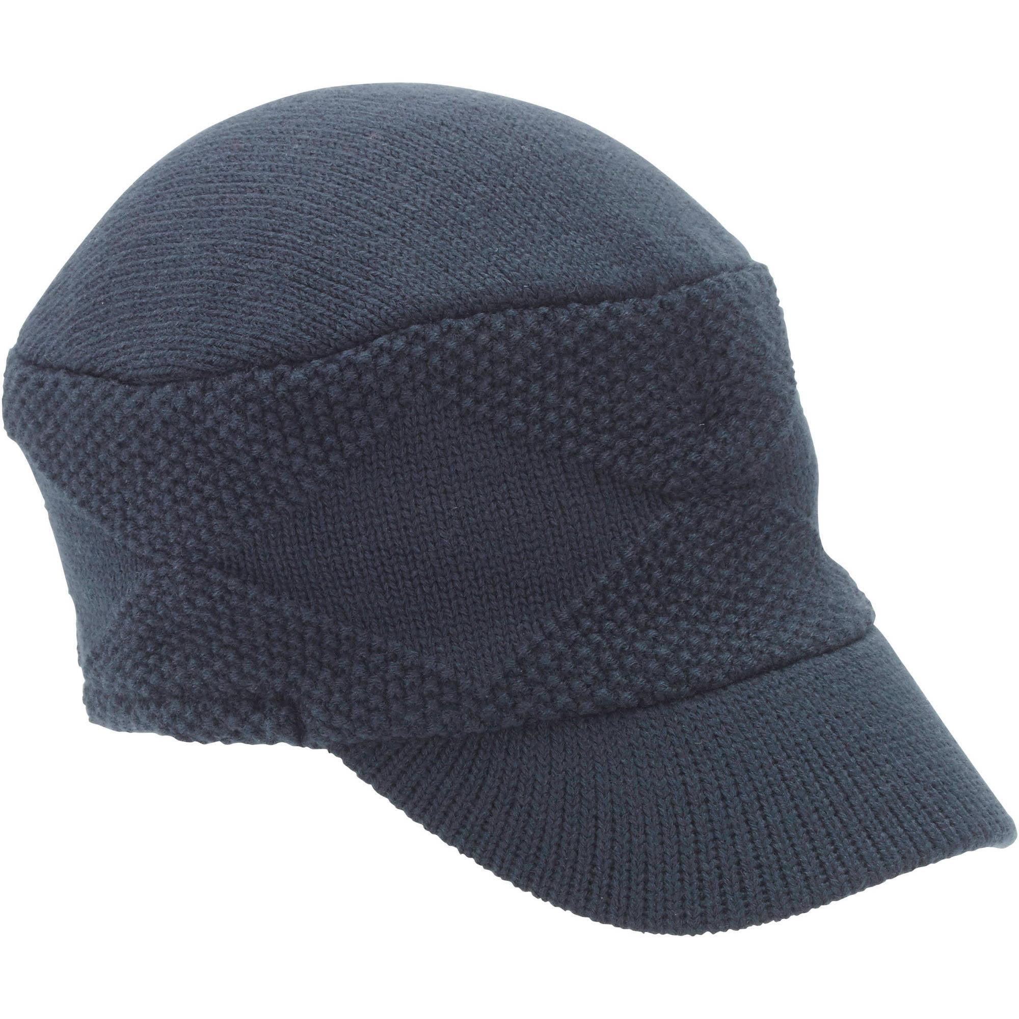 Cold Front Men's Visor Hat