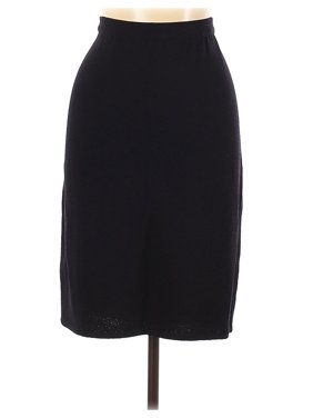 Austin Reed Women S Skirts Walmart Com Black Walmart Com