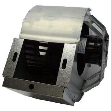 Broan L150-A, L150L-A, L150MG-A Fan Motor Assembly 120V #