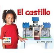 El castillo - eBook