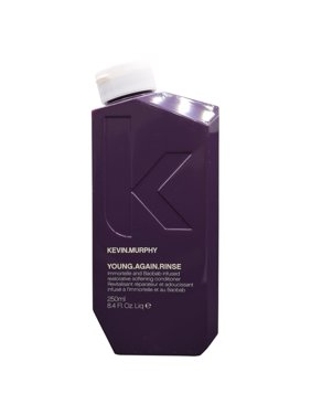 Kevin Murphy Young.Again.Rinse, 8.4 Oz
