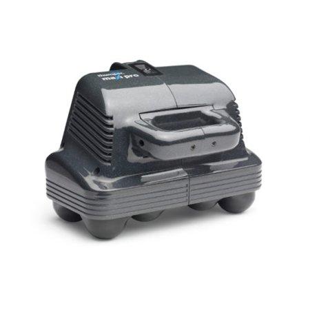 Thumper Maxi Pro - image 1 of 3