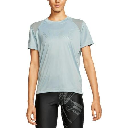 Nike Womens Fitness Running T-Shirt