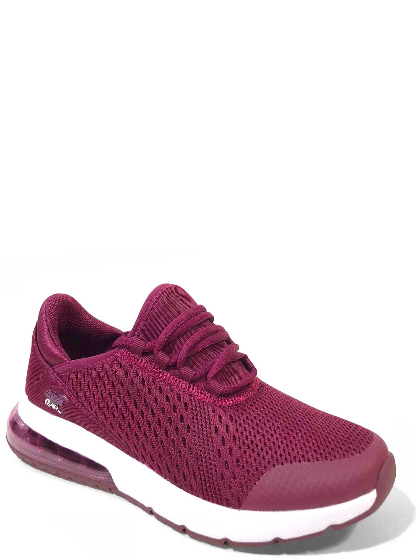 Avia - Womens Avia O2Air Athletic Shoe