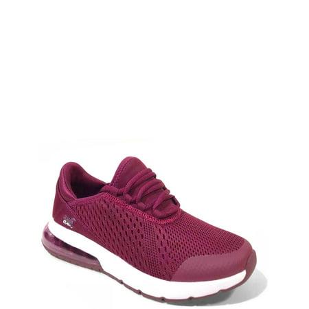 Womens Avia O2Air Athletic Shoe
