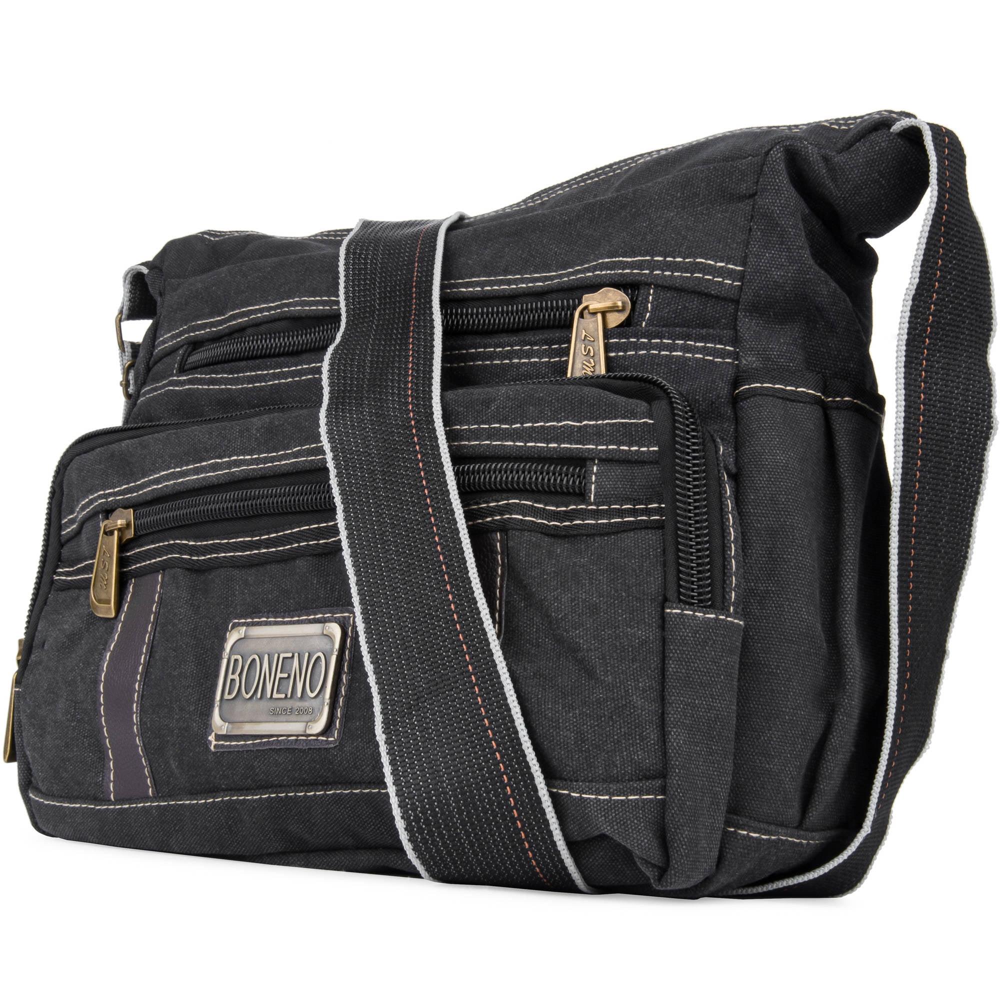 Messenger Bags - Walmart.com