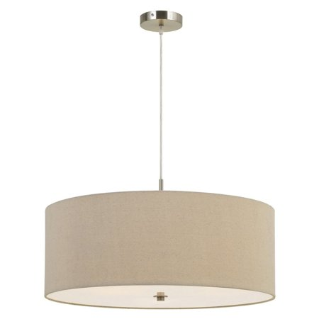 Cal Lighting Addison FX-362 Pendant Light