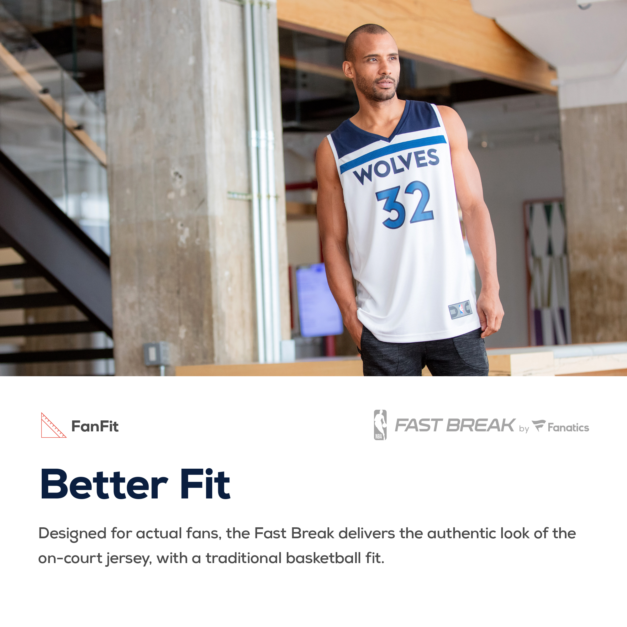 325c524551d1 Karl-Anthony Towns Minnesota Timberwolves Fanatics Branded Fast Break  Replica Jersey Neon Green - Statement Edition - Walmart.com
