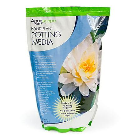 Aquascape Pond Plant Potting Media