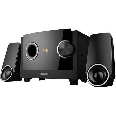 Boytone BT Speaker