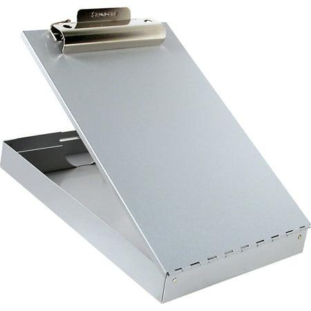 Saunders Redi-Rite Holder/Portable Desktop