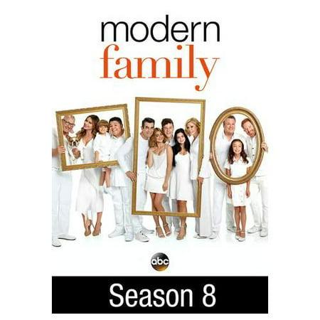 Modern family do it yourself season 8 ep 13 2017 walmart modern family do it yourself season 8 ep 13 2017 solutioingenieria Choice Image