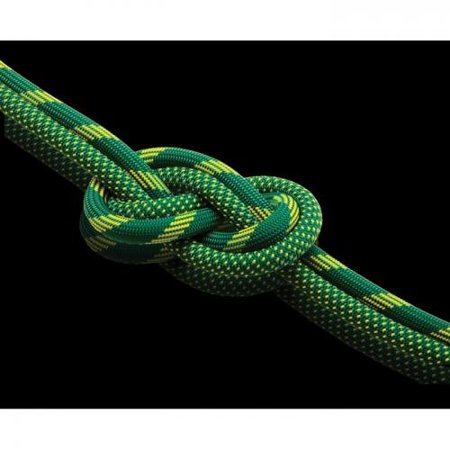 New England Ropes Glider 9.9mmx70M Midnight Blue 2X Dry TPT 3444-99-00230