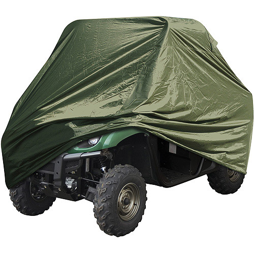 Classic Accessories UTV Cover