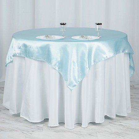 White And Gold Table Decorations (BalsaCircle 60