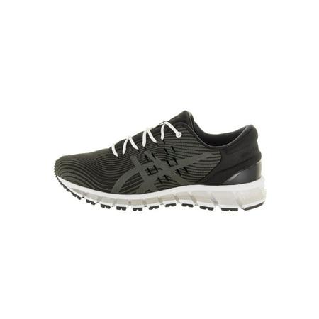 the best attitude f5cf8 a17bb Asics Men's Gel-Quantum 360 4 Running Shoe | Walmart Canada