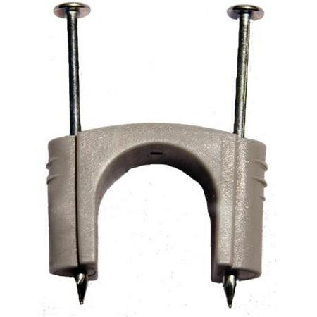Service Entrance Cable Straps SER Style 2 SER, 3/4in. EMT - 25Pk.