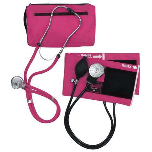 MABIS 01-360-151 Aneroid Sphymomanometer/Stethoscope Kit