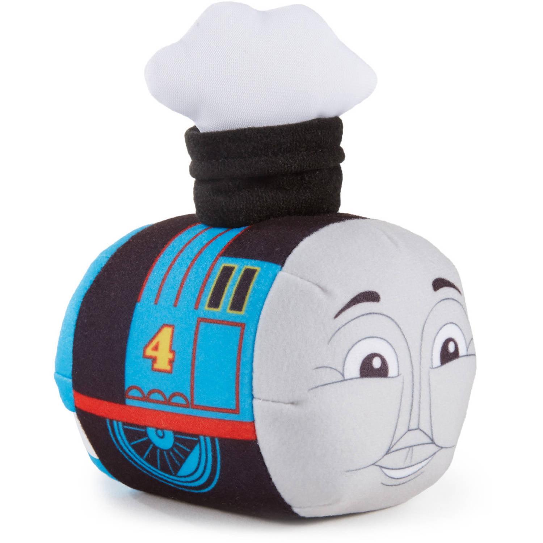 My First Thomas & Friends Rail Rumbler, Gordon