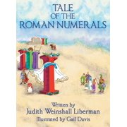 Tale of the Roman Numerals