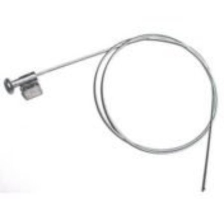 1 X Original Hoover Power Drive Cable (#43211019) By Windtunnel,USA (1 X Powder)