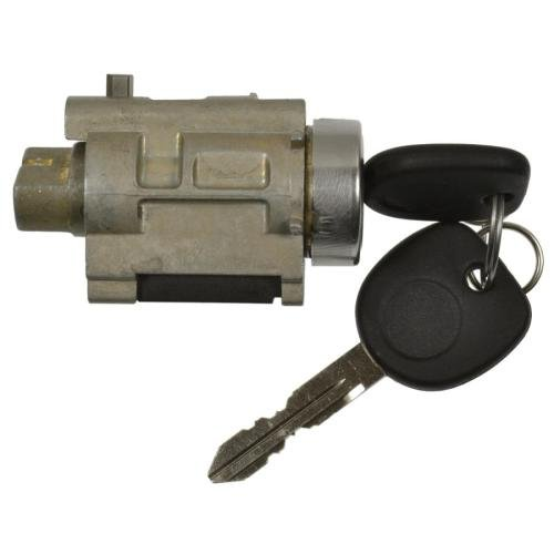 LockSmart Ignition Lock Cylinder (LC65449)
