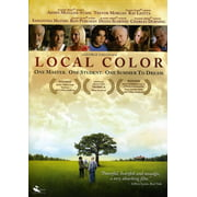 Local Color (DVD)