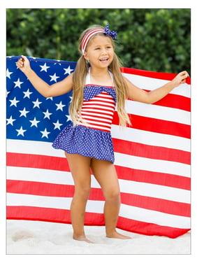 119171c1eca02 Girls Clothing - Walmart.com