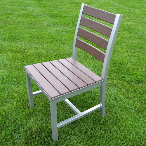 Elan Furniture Loft Outdoor Dining Chair