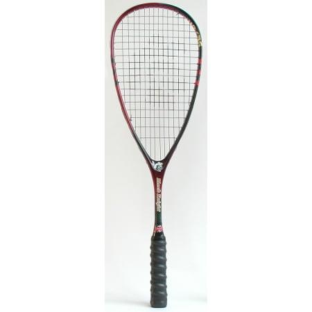 Black Knight 8110 Superlite 3Rd Generation Squash Racquet