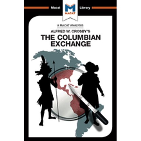 The Columbian Exchange - eBook