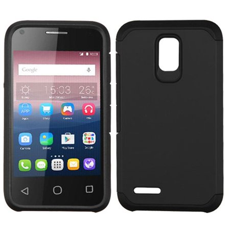 Alcatel One Touch Pixi 4 (3 5) Phone Case, Alcatel One Touch Pixi 4