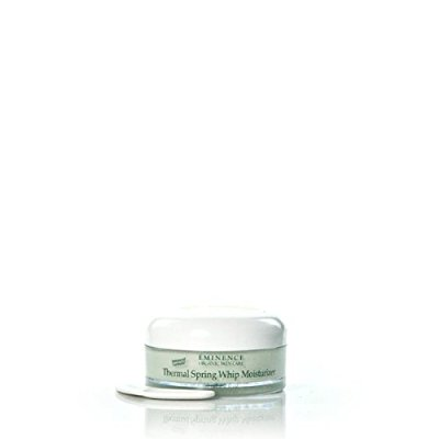 Eminence day care 2 oz thermal spring whip moisturizer (o...
