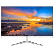 "Refurbished Element E1SW2418M 24"" Full HD 1080P LED Monitor"