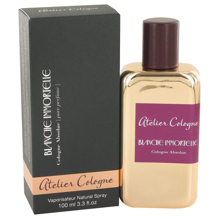 Atelier Cologne Pure Perfume Spray 3.3 oz