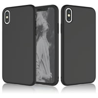 Shop Cases by Phone Model - Walmart com