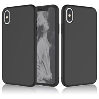 a586f8ec0 Product Image Njjex Case Cover for Apple iPhone XR / iPhone XS Max / iPhone  XS / iPhone